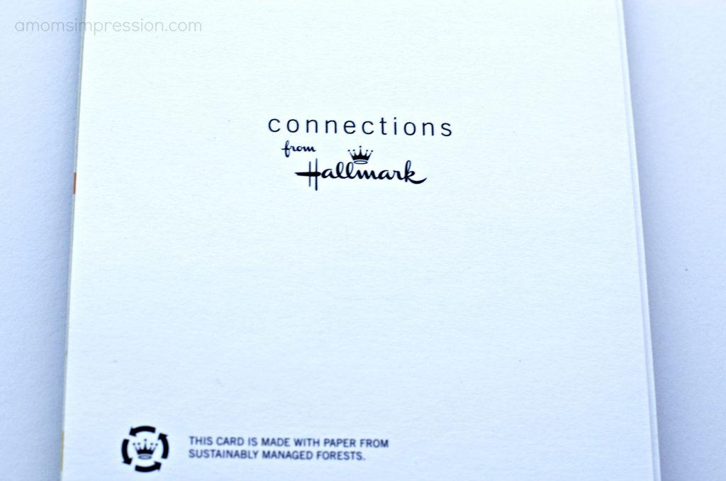 Hallmark #shop