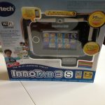 VTech InnoTab 3S Review and Giveaway
