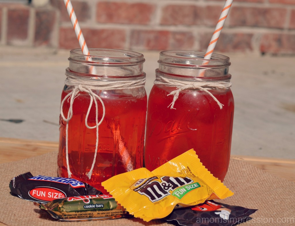 Spooky Punch #SpookyCelebrations #shop