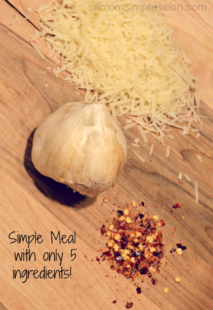 5 Ingredients #shop