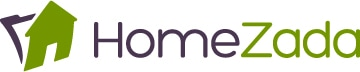 This post is sponsored by HomeZada and Burst Media. All opinions are 100% mine.