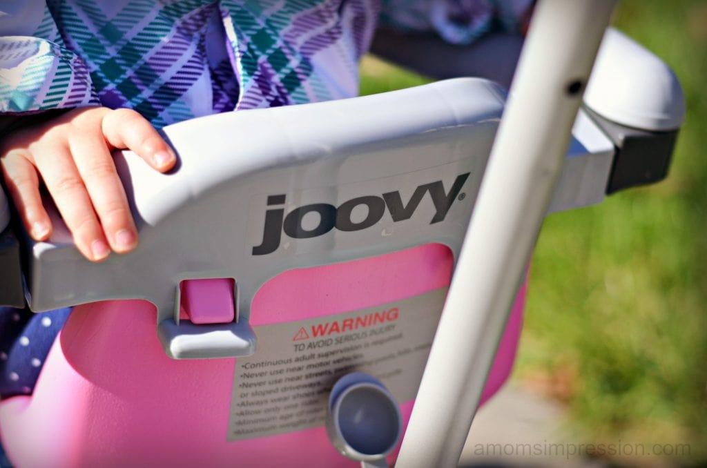 Joovy Products