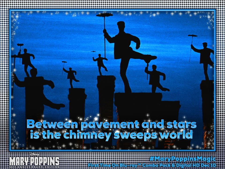 Chimney Sweeps Facebook