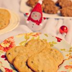 Betty Crocker and Toys for Tots Cookie Exchange #TFTCookieExchange #MakeMerry