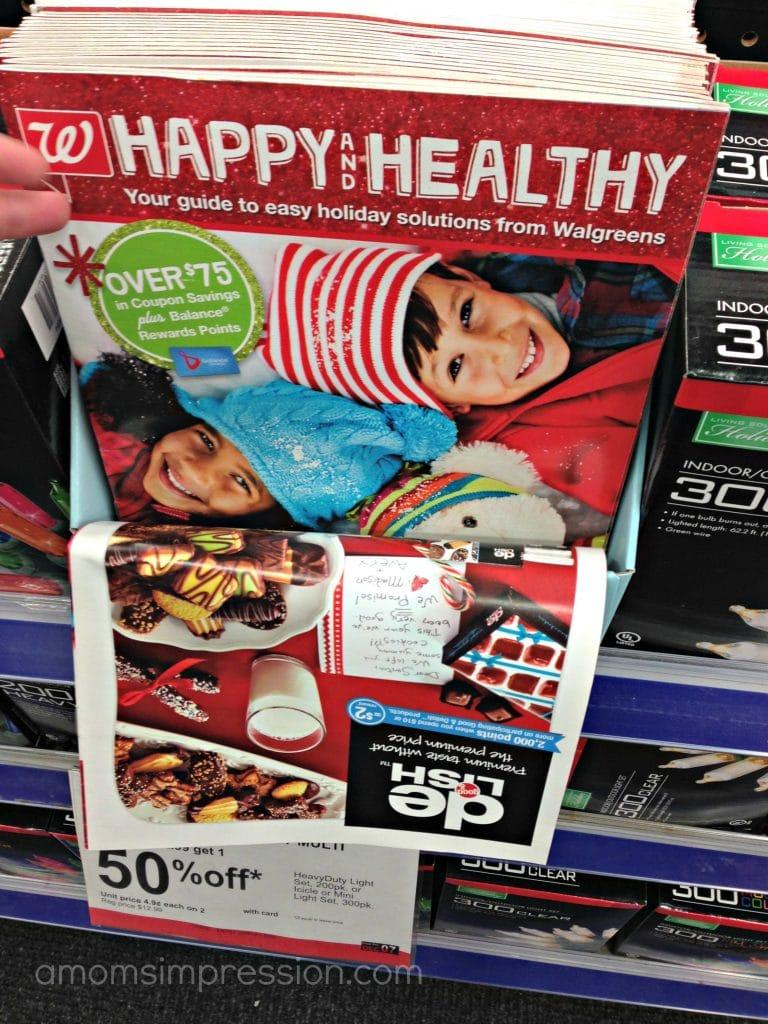 Happy and Healthy Magazine #HappyAllTheWay #shop
