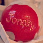 Homemade DIY Ornaments ~ Perfect Last Minute Gifts
