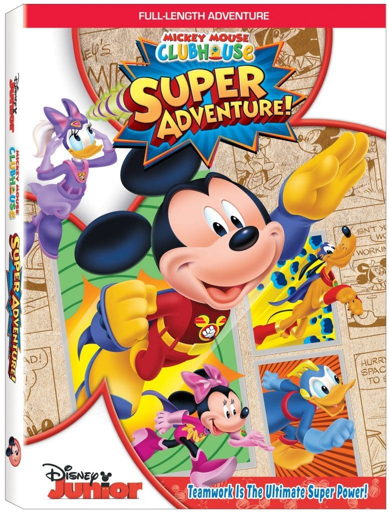 MMCH Super Adventure DVD art-1