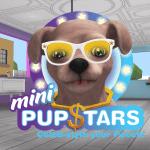 Mini Pupstars by Matoto Play