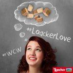 Love for Loacker Photo Contest – #LoackerLove
