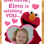 Create Custom Valentine's Day Cards with Cardstore!