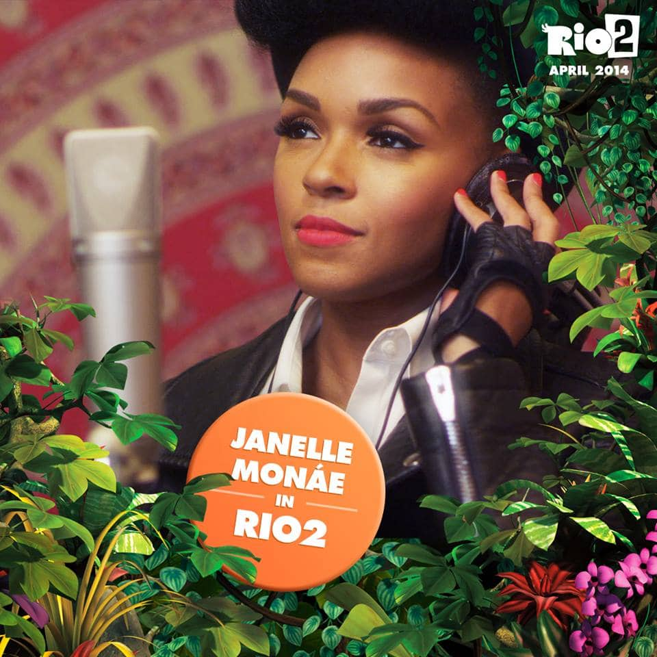 Rio2-JanelleSoundtrack