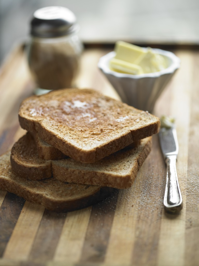 Toasts_1