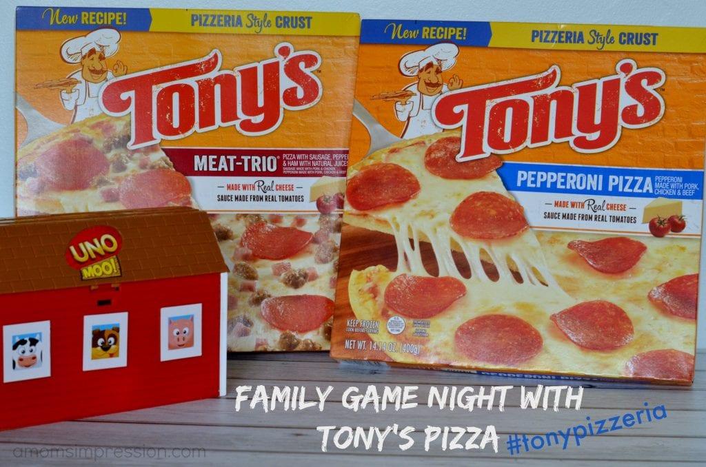 #tonypizzeria