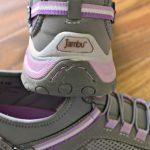 Jambu Shoes Summer Lineup