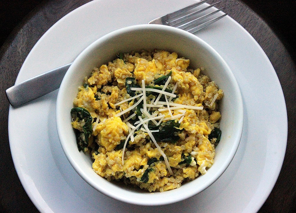 7fcab261192b3fb7_egg-quinoa-breakfast.xxxlarge