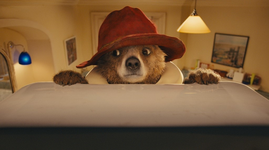 Paddington-Still1