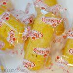 Twinkie Petit Fours