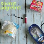 How to Save BIG with Paperless Coupons at Walgreens!