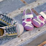 Umi Children's Shoes New Fall Styles are Here!  #Giveaway