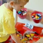 The Best Toys to Create and Build Young Imaginations