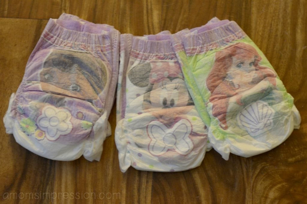 Related Keywords & Suggestions for disney diapers