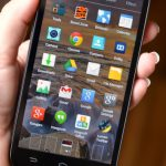 Boost Mobile Wireless Plans and the ZTE Warp Sync