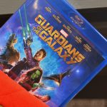 Guardians of the Galaxy Movie Night and Gift Ideas!