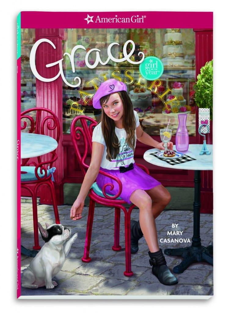 Grace-HR