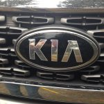 The 2015 Kia Sorento Review  #2015Sorento