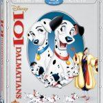 101 Dalmatians: Diamond Edition Releases Tomorrow February 10th!