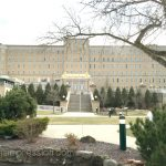 Spring Break at French Lick Springs Resort