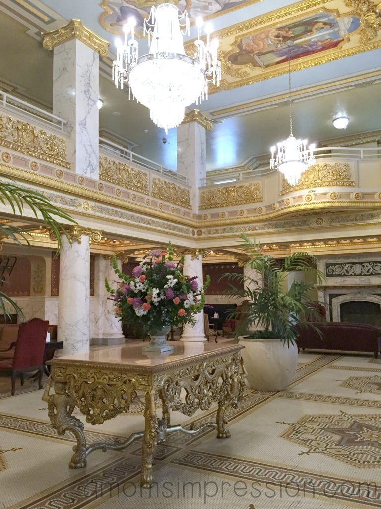 french lick single parents Homescom has 20 properties for sale in french lick, indiana search real estate, houses for sale and mls listings in french lick, in research properties, french lick neighborhoods, schools, property values, and mortgage info | condos, foreclosures, new homes.