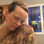 When is a Fever Dangerous? – Braun Thermometer Giveaway