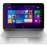 AMD FX APU – HP Envy Touchsmart Laptop at Best Buy #AMDFX