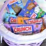 Get Your Easter Candy Ready for Sunday with Nestlé Easter Favorites!