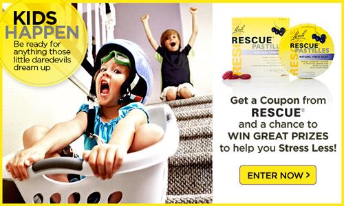 rescueremedy_blogger_FINAL