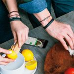 Jawbone's UP2 and UP3 Fitness Trackers Now Available at Best Buy