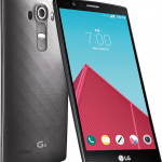 LG G4 Smartphone ~ Available June 13 at Best Buy!