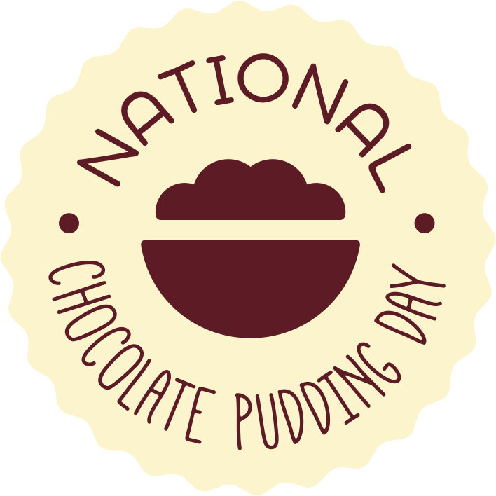 NationalChocolateDayBadge