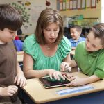 Best Buy Education Your Education Technology Partner