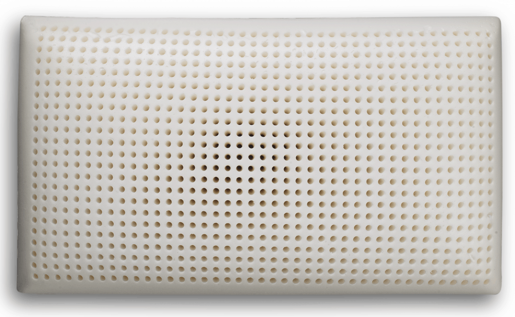 Lux Living Coconut Bliss Pillow