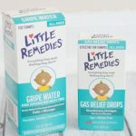 Little Remedies – Everything they need. Nothing they don't!