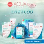 Harness the essence of the ocean for soft, smooth, healthy looking skin!