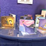 The Legacy Collection ~ The Ultimate Disney Music Collection