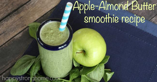 best apple recipe
