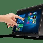 Get Ready for the Toshiba Satellite Radius 12 Laptop