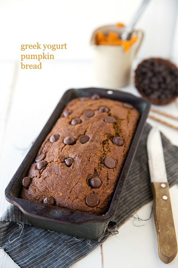 best pumpkin recipe