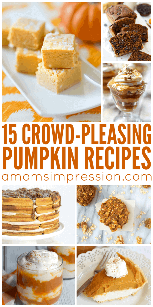 pumpkin-recipes-withtext