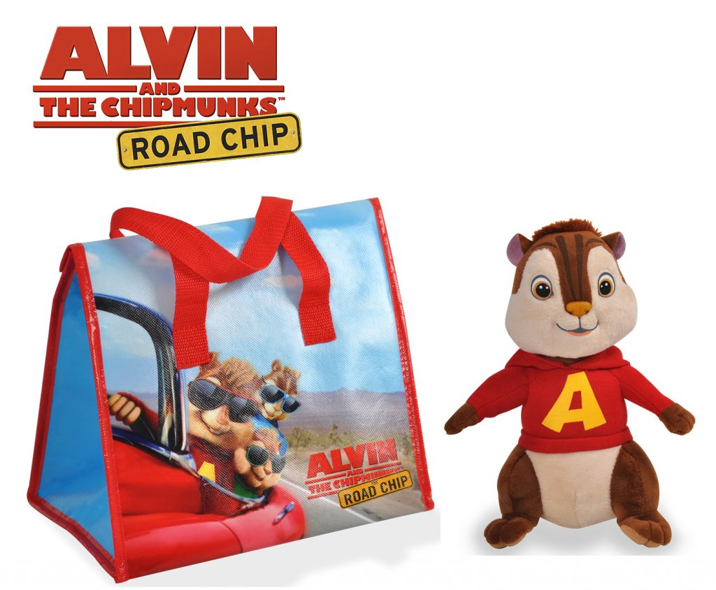 AlvinRoadChip-PrizePack