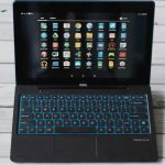 Nextbook Ares 11 Android 2-in-1 Tablet Review and Giveaway